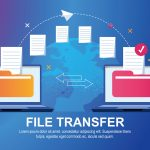 File Transfer Solution