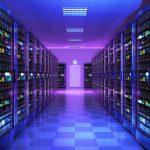 Mainframe Application Performance Management